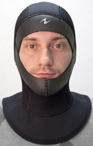 Шлем для дайвинга Aqua Lung Sakhaline