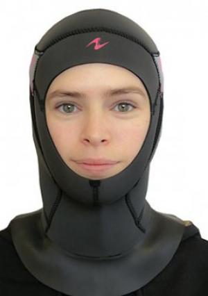Шлем для дайвинга Balance Comfort