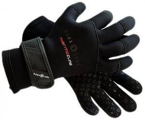 Перчатки для дайвинга Aqua Lung Thermo
