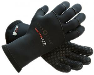 Перчатки для дайвинга Aqua Lung Thermo Flex