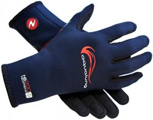 Перчатки для дайвинга Aqua Lung  Kai