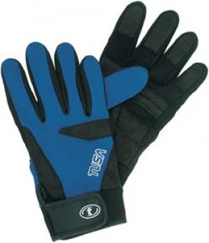Перчатки для дайвинга TUSA DG-5500