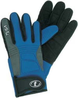 Перчатки для дайвинга TUSA DG-5000