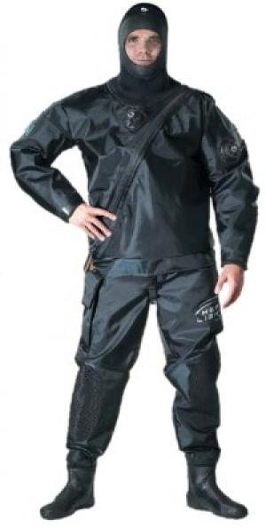 Сухой костюм Костюм  URSUIT Heavy Light FZ
