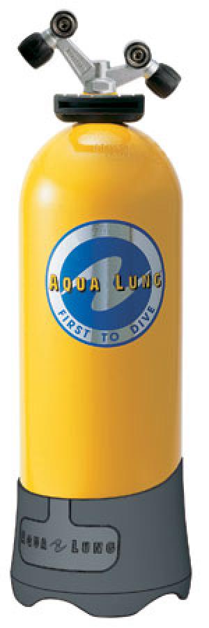 Баллоны для дайвинга Aqua Lung