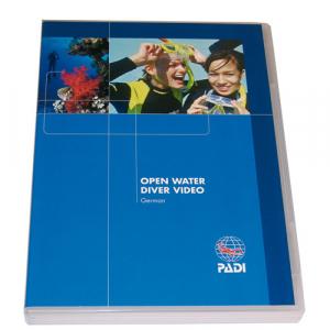 Учебник Advanced Diver